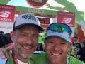 Rudi Schwaiger - 35 Jahre Challenge Roth (1) (Groß)