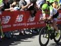 Rudi Schwaiger - 35 Jahre Challenge Roth (3) (Groß)