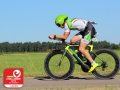 Rudi Schwaiger - 35 Jahre Challenge Roth (4) (Groß)