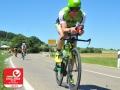Rudi Schwaiger - 35 Jahre Challenge Roth (5) (Groß)