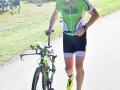 Rudi Schwaiger - 35 Jahre Challenge Roth (6) (Groß)