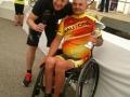 Rudi Schwaiger - Austria Top Tour 01