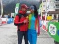 Rudi Schwaiger - Austria Top Tour 03