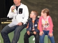 Rudi Schwaiger - Austria Top Tour 04