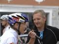 Rudi Schwaiger - Austria Top Tour 05