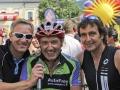 Rudi Schwaiger - Austria Top Tour 06