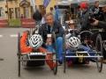 Rudi Schwaiger - Austria Top Tour 07