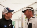 Rudi Schwaiger - Austria Top Tour 12