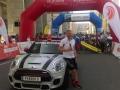 Rudi Schwaiger - Austria Top Tour 13