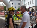 Rudi Schwaiger - Austria Top Tour 14
