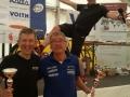 Rudi Schwaiger - Austria Top Tour 15