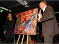 Rudi Schwaiger - Down-Syndrom – Kinder malen für Kinder 04