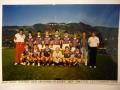 rudi-schwaiger-fussball11.jpg