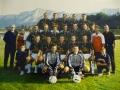 rudi-schwaiger-fussball12.jpg