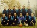 rudi-schwaiger-fussball9.jpg