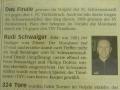 rudi-schwaiger-presse14.jpg