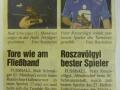 rudi-schwaiger-presse24.jpg