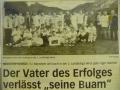 rudi-schwaiger-presse4.jpg