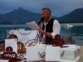 Rudi Schwaiger - Gössl Dirndl Springen