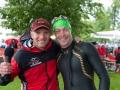 Rudi Schwaiger - Mondseeland Triathlon 02