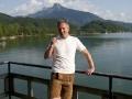 Rudi Schwaiger 07