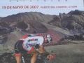 Lanzarote-003.jpg