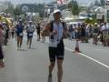 Lanzarote-081.jpg