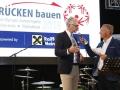 Rudi Schwaiger - Special Olympics Sommerspiele 2018 (1) (Groß)