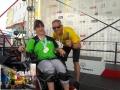 Rudi Schwaiger - Special Olympics Sommerspiele 2018 (2) (Groß)