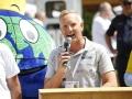 Rudi Schwaiger - Special Olympics Sommerspiele 2018 (3) (Groß)