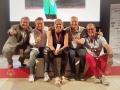 Rudi Schwaiger - Special Olympics Sommerspiele 2018 (4) (Groß)