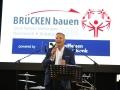 Rudi Schwaiger - Special Olympics Sommerspiele 2018 (5) (Groß)
