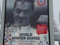 Rudi Schwaiger - Special Olympics World Winter Games 2017 (1) (Groß)