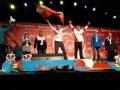 Rudi Schwaiger - Special Olympics World Winter Games 2017 (11) (Groß)