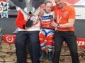 Rudi Schwaiger - Special Olympics World Winter Games 2017 (12) (Groß)