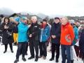 Rudi Schwaiger - Special Olympics World Winter Games 2017 (3) (Groß)
