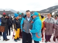 Rudi Schwaiger - Special Olympics World Winter Games 2017 (4) (Groß)