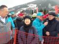 Rudi Schwaiger - Special Olympics World Winter Games 2017 (5) (Groß)