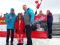 Rudi Schwaiger - Special Olympics World Winter Games 2017 (6) (Groß)