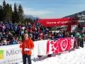 Rudi Schwaiger - Special Olympics World Winter Games 2017 (7) (Groß)