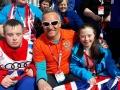 Rudi Schwaiger - Special Olympics World Winter Games 2017 (8) (Groß)