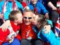 Rudi Schwaiger - Special Olympics World Winter Games 2017 (9) (Groß)
