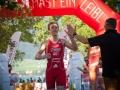 Rudi Schwaiger - Triathlon Cross EM 2013 02