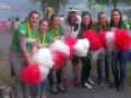 Rudi Schwaiger - Triathlon Cross EM 2013 05