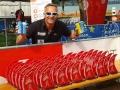 Rudi Schwaiger - Triathlon Cross EM 2013 06