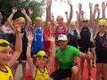 Rudi Schwaiger - Trumer Triathlon (3)