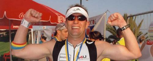übermich-triathlon